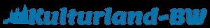 logo - Interessante Events in Baden-Württemberg